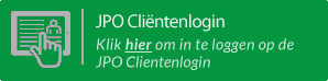 Button_JPO_Clientenlogin_298pxl groen