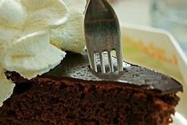 depressie en eten