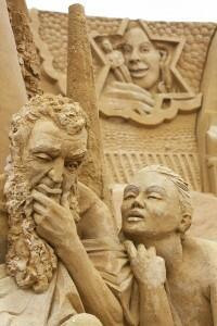 sand-sculpture-632460_1280