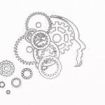 cortisol, psychische klachten, lichamelijke klachten, gedragsproblemen