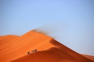 sand-dunes-691431_640