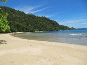 vakantie, mindfulness, ontspanning