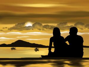 relatie-ideaal, relatieproblemen, provocatieve therapie, psychologie