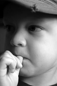 trauma, kindermishandeling, hechtingsstoornis