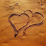 Liefdesangst