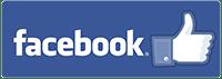 Facebook Psychologiepraktijk Nicole Honneff