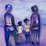 De verborgen weeskinderen 3